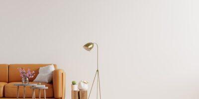 Minimalismo: 5 Dicas para decorar a sua casa