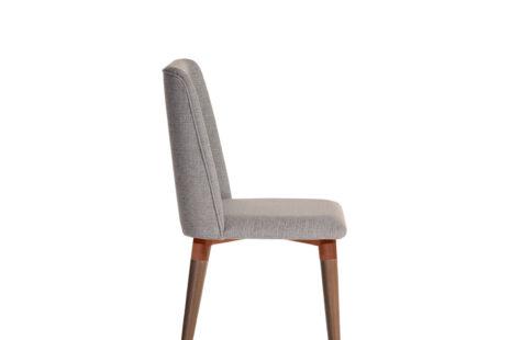 Cadeira Thyra Linho