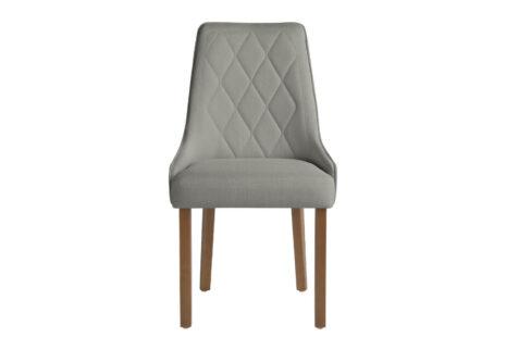 Cadeira Carlton – Natural