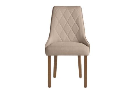 Cadeira Carlton – Imbuia