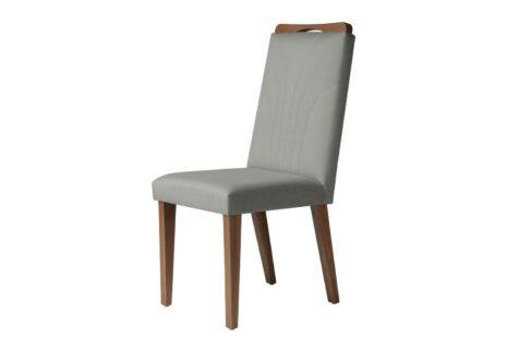 Cadeira Dorothy – Natural