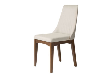 Cadeira Elsie – Imbuia