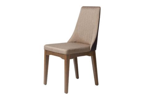 Cadeira Elsie – Natural