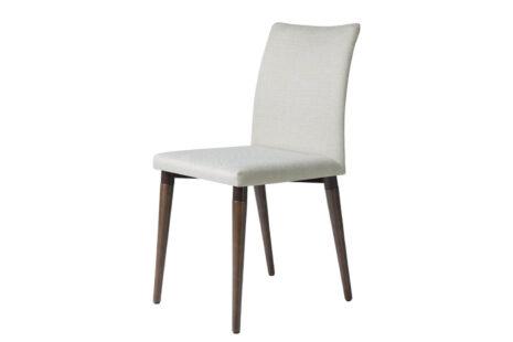 Cadeira Iron – Imbuia